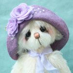 Pipkins past creations