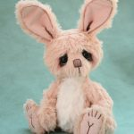 pipkins-bears- bunny-fern3
