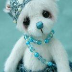 Marina- Ocean princess 2