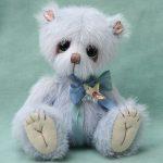 pipkins artist bears bright star3