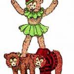 Hugglets teddy bear festival, Hugglets Teddy bear Festival , Sunday 13th September 2015