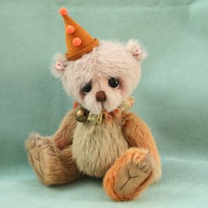 pipkins bears Monroe
