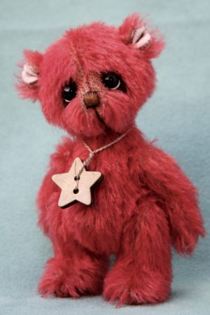 pipkins bears
