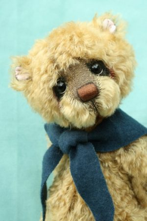 Pipkins bear