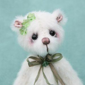 Clover - Pipkins Bears