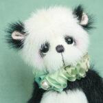 Pipkins Miniature Bears